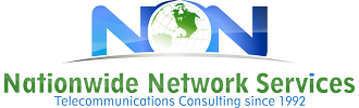 Nationwide Network Services